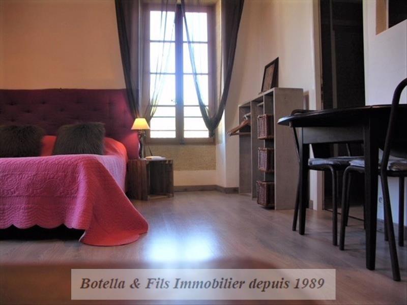 Vente de prestige maison / villa Uzes 1320000€ - Photo 16