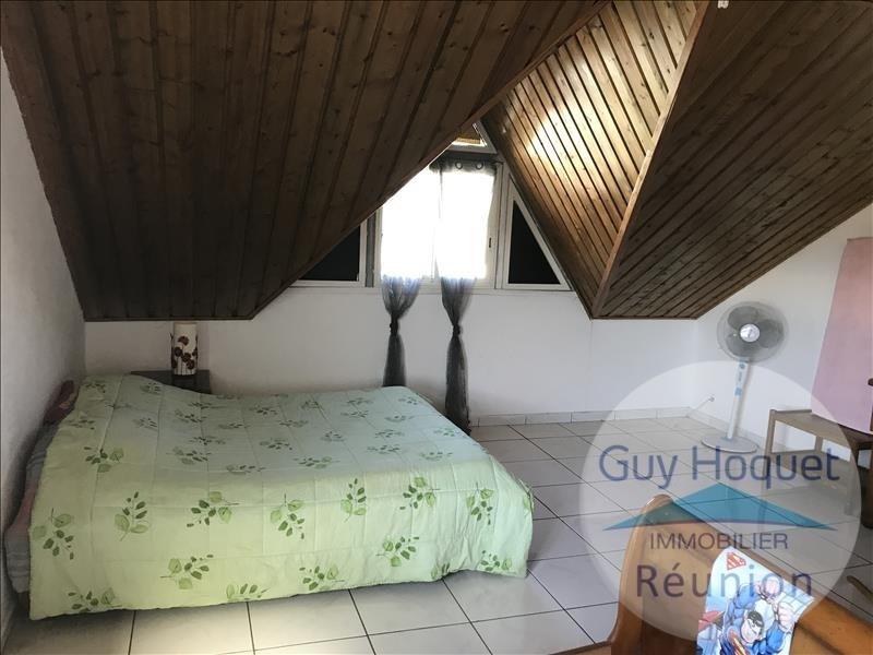 Vente appartement St louis 151200€ - Photo 4