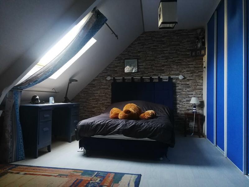 Sale house / villa Plounevez quintin 125000€ - Picture 9