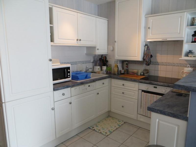 Vente appartement La baule 179950€ - Photo 4