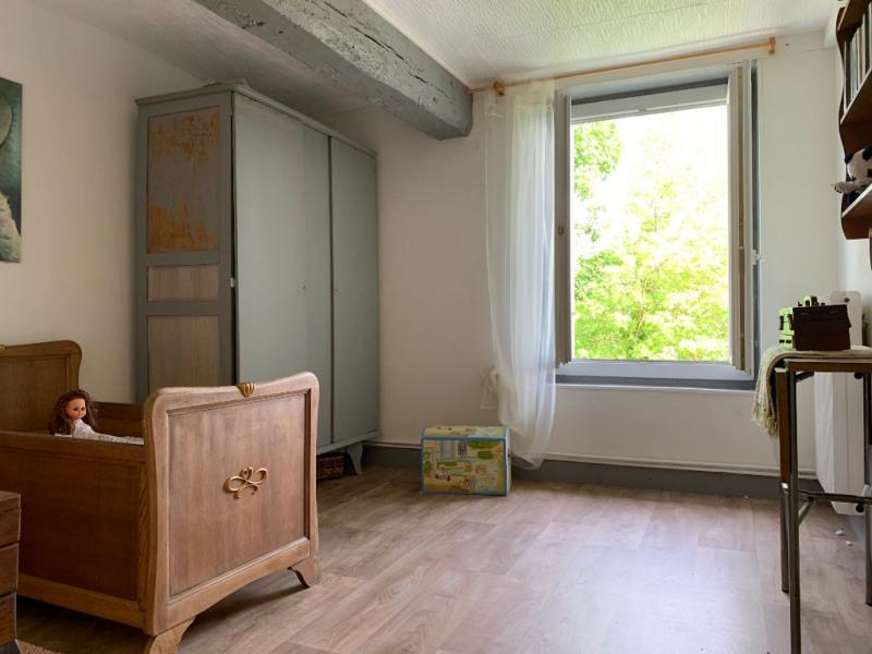 Vente maison / villa Segre 49000€ - Photo 4