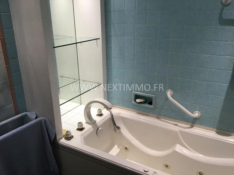 Vendita appartamento Saint-martin-vésubie 260000€ - Fotografia 20