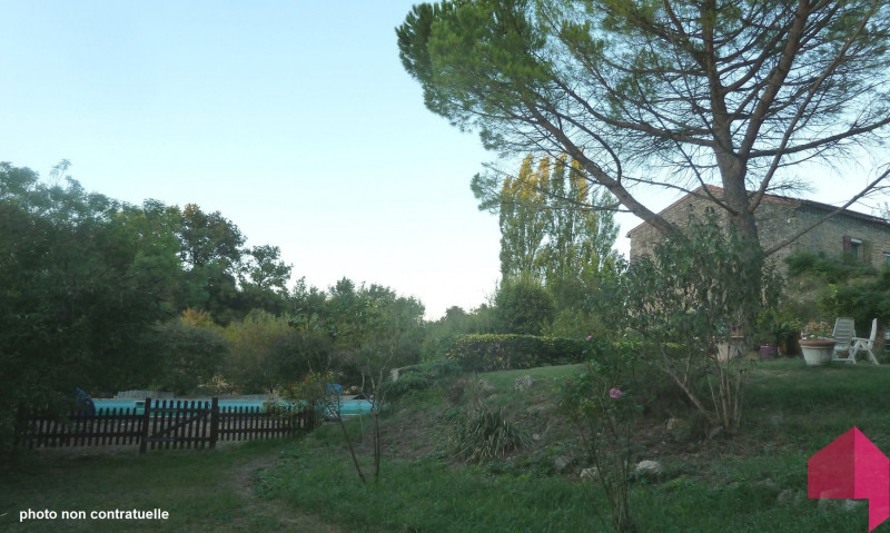 Vente maison / villa Saint felix lauragais 435 000€ - Photo 2