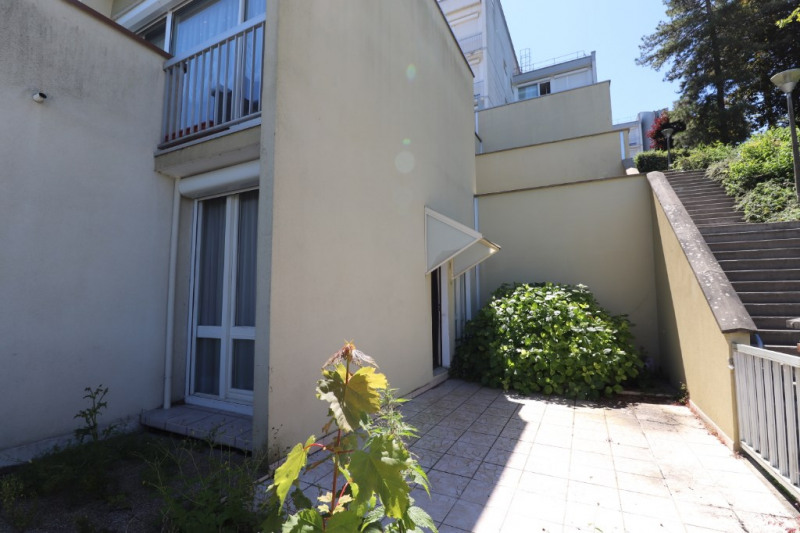 Vente appartement Montargis 69950€ - Photo 2