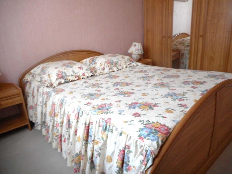 Vente maison / villa St palais sur mer 362250€ - Photo 9