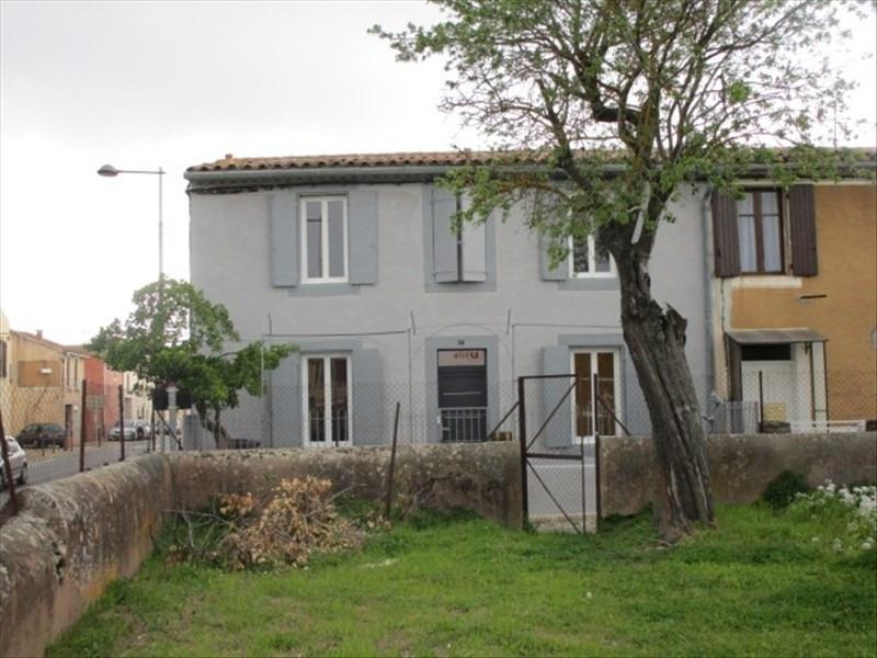 Location maison / villa Carcassonne 850€ CC - Photo 1