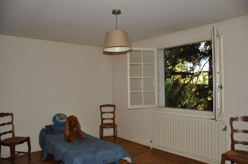 Sale house / villa Gleize 358000€ - Picture 11