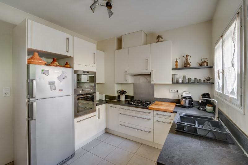 Verkoop  huis Toulouse 250000€ - Foto 2