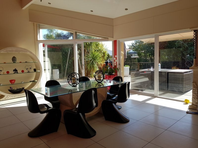 Deluxe sale house / villa Chateau d olonne 707000€ - Picture 3