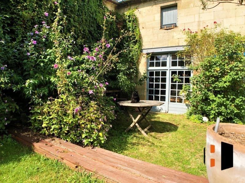 Vente maison / villa Libourne 550000€ - Photo 10