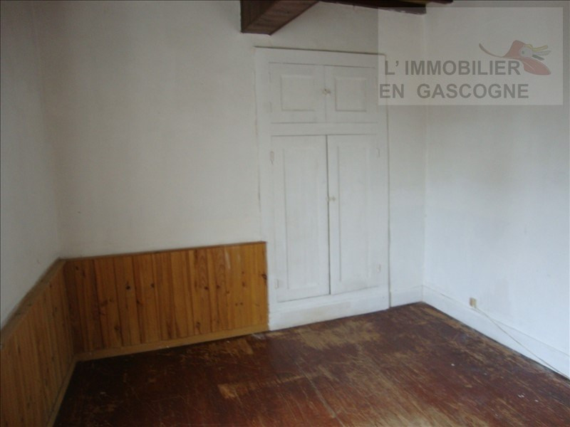 Vente maison / villa Auch 76 000€ - Photo 6