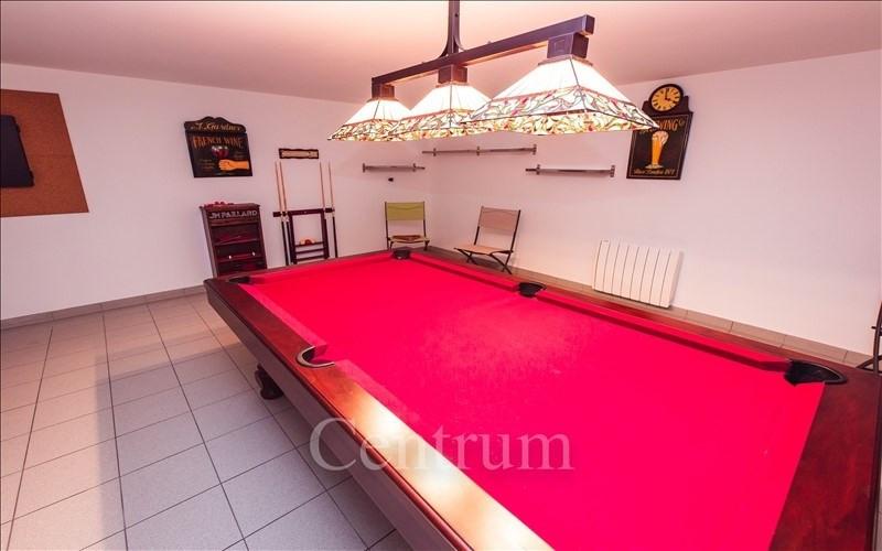 Verkoop van prestige  huis Faulback 919000€ - Foto 7