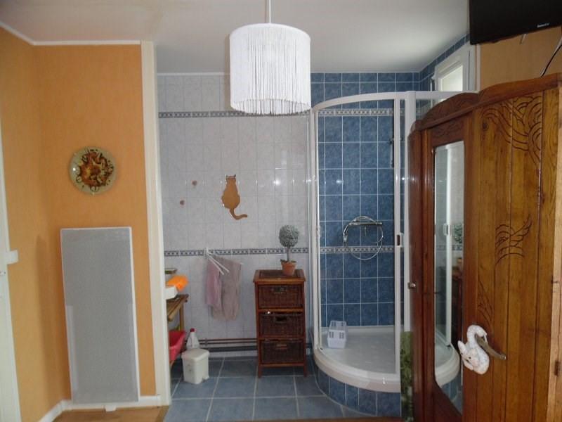 Verkoop  appartement Le treport 55000€ - Foto 3
