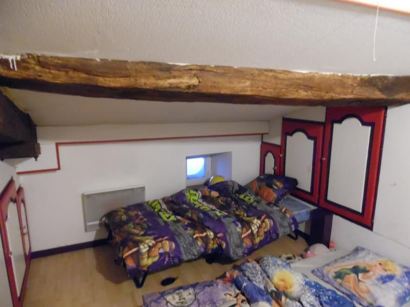 Location appartement Gironde sur dropt 420€ CC - Photo 3