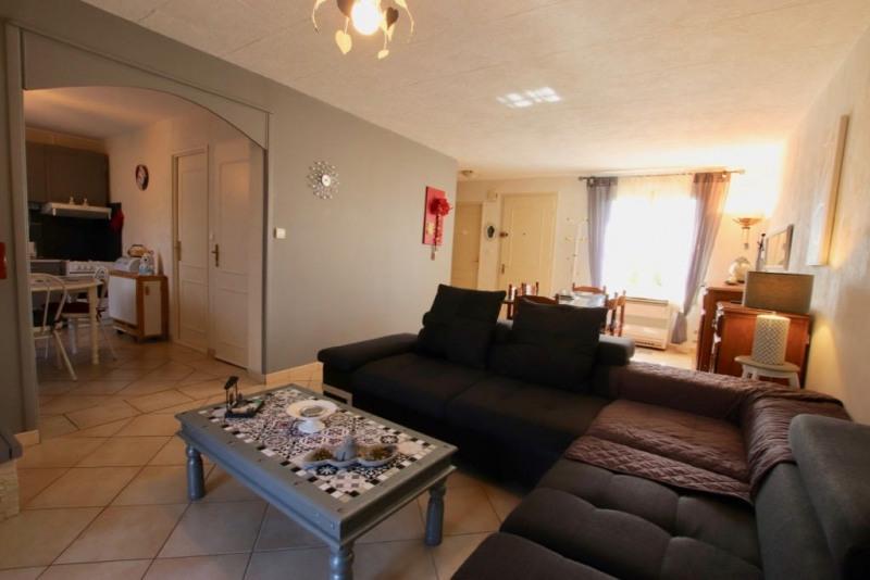 Vente maison / villa Sarlat-la-caneda 162000€ - Photo 4