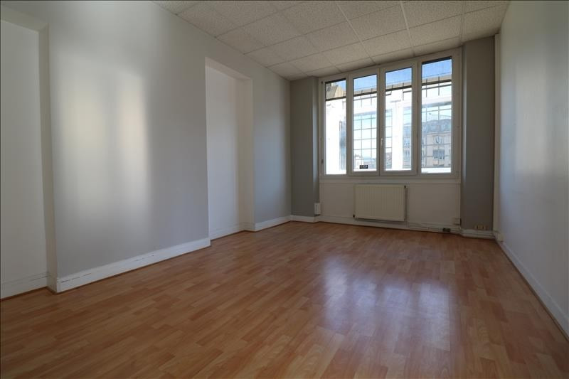 Rental office Versailles 1 755€ HT/HC - Picture 2