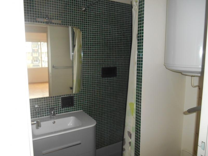 Vente appartement Puteaux 800000€ - Photo 9