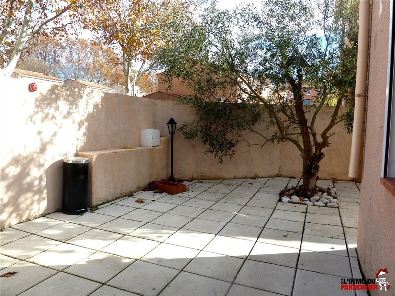 Vente maison / villa Vitrolles 260 000€ - Photo 6