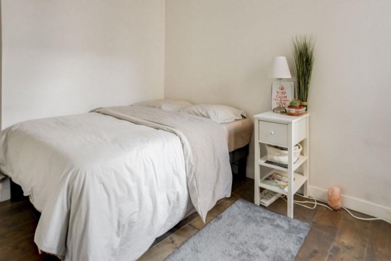 Prodotto dell' investimento appartamento Paris 17ème 440000€ - Fotografia 7