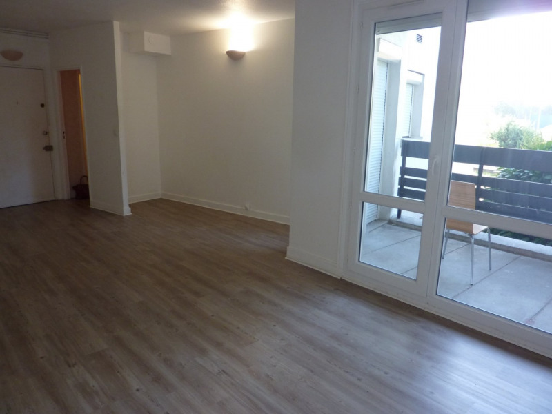 Sale apartment Gif sur yvette 229000€ - Picture 4