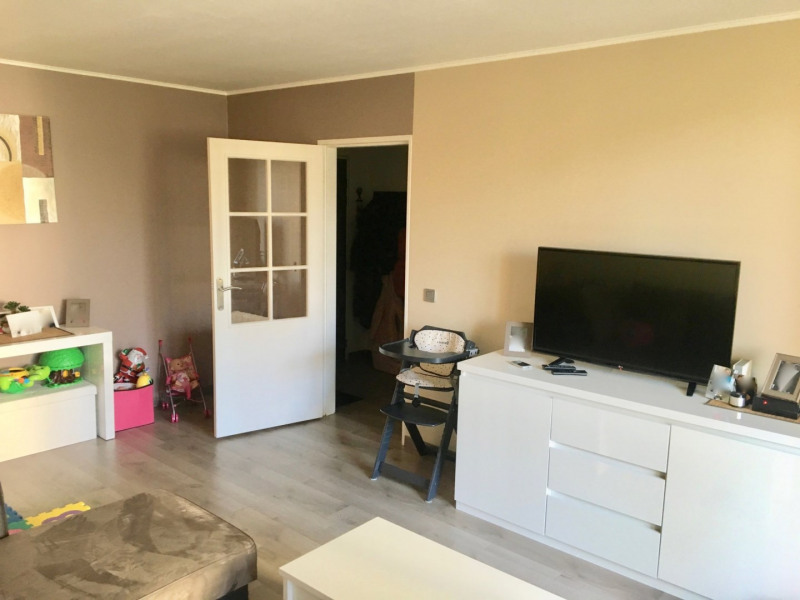 Sale apartment Claye souilly 240 000€ - Picture 6