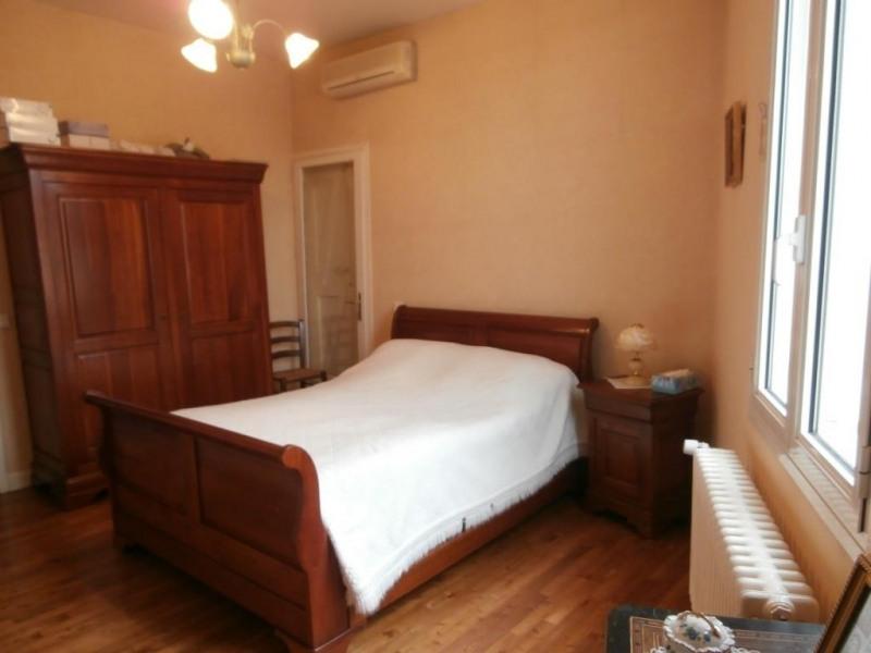 Sale house / villa Bergerac 139000€ - Picture 2