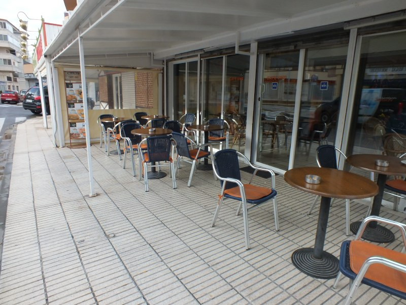 Vente fonds de commerce boutique Roses-santa margarita 75 000€ - Photo 3