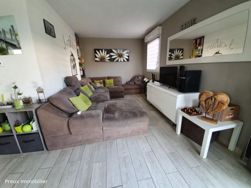 Sale apartment Nonglard 375000€ - Picture 5