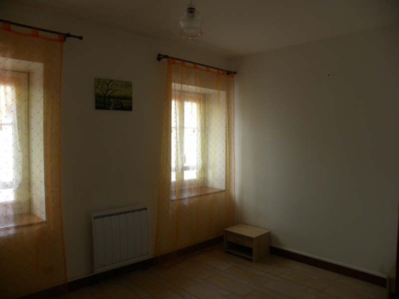 Rental apartment Ainhice mongelos 555€ CC - Picture 10