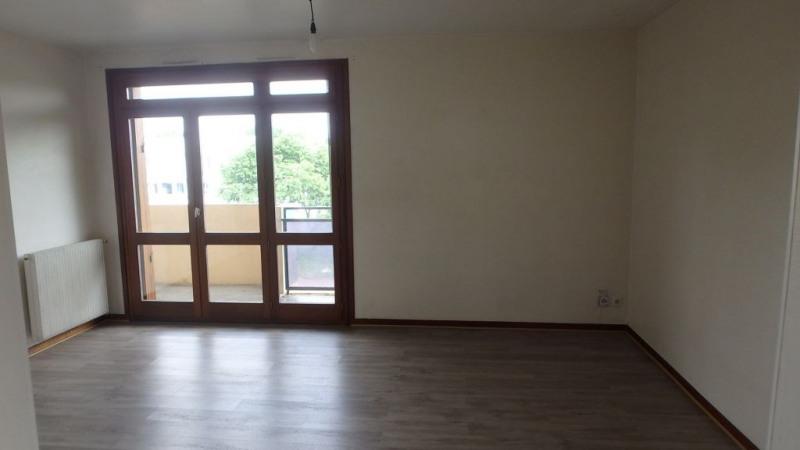 Rental apartment Toulouse 804€ CC - Picture 3