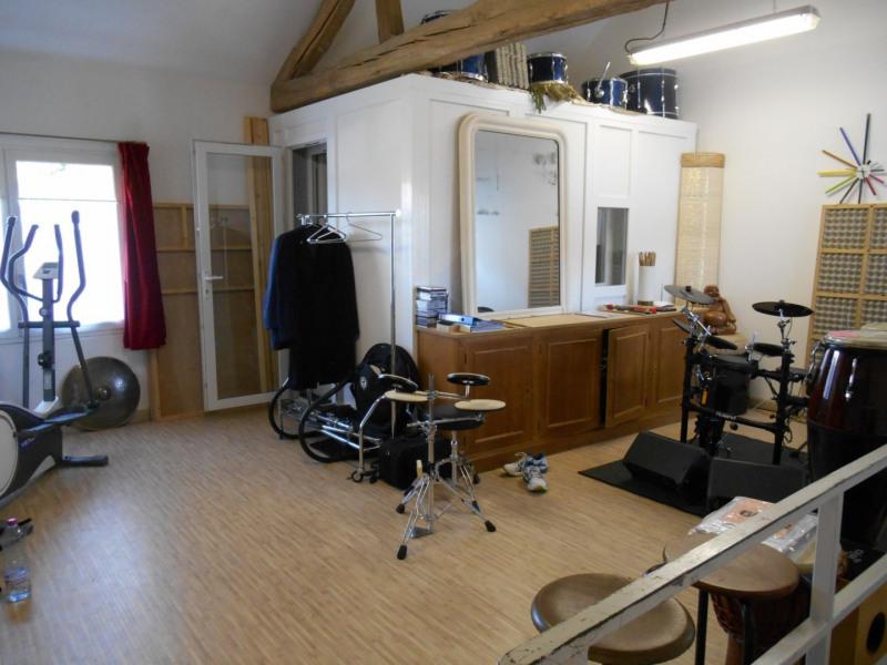 Sale house / villa La ferte sous jouarre 100000€ - Picture 3