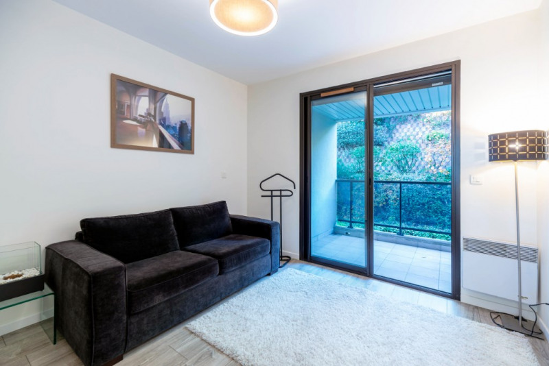 Vente appartement Nice 483 000€ - Photo 9