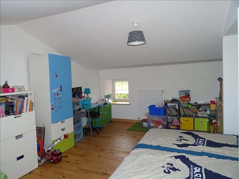Vente maison / villa Francois 299000€ - Photo 6