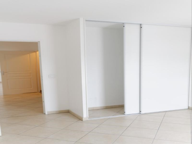 Location appartement Lyon 9ème 855€ CC - Photo 6