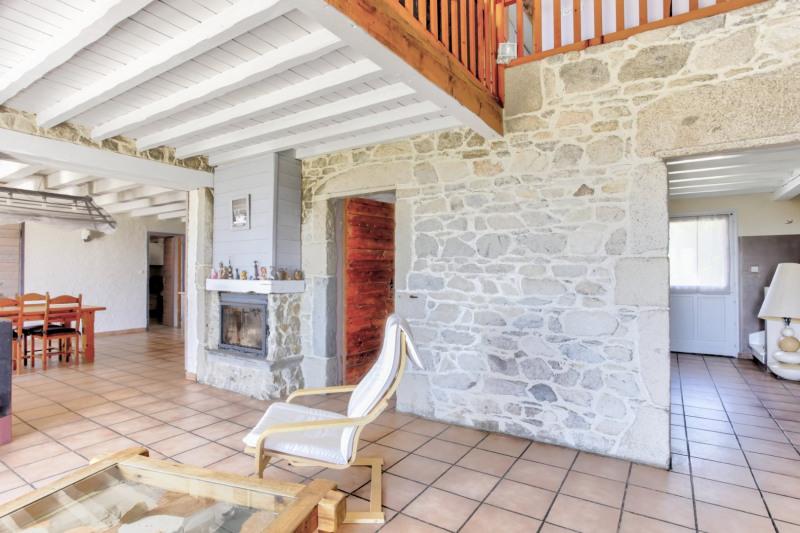 Vente maison / villa Taluyers 725000€ - Photo 3
