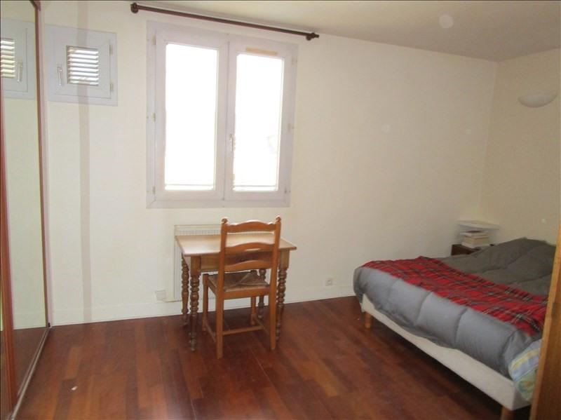 Venta  apartamento Versailles 395000€ - Fotografía 5