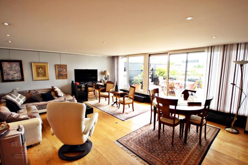 Vente appartement Champs sur marne 289800€ - Photo 3