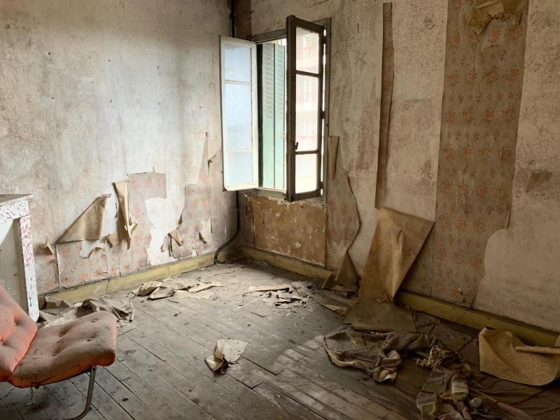 Vente immeuble Rodez 173600€ - Photo 4