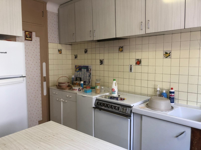 Vente immeuble Laissac 95 500€ - Photo 4