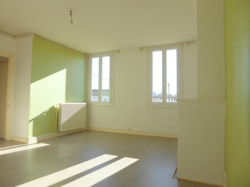Vente maison / villa Cognac 181560€ - Photo 9