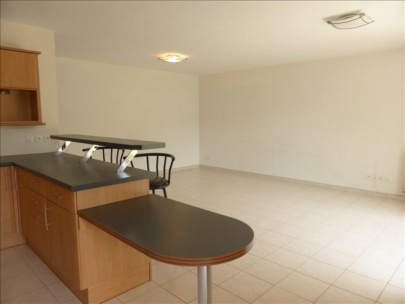 Affitto appartamento Ferney voltaire 1618€ CC - Fotografia 4