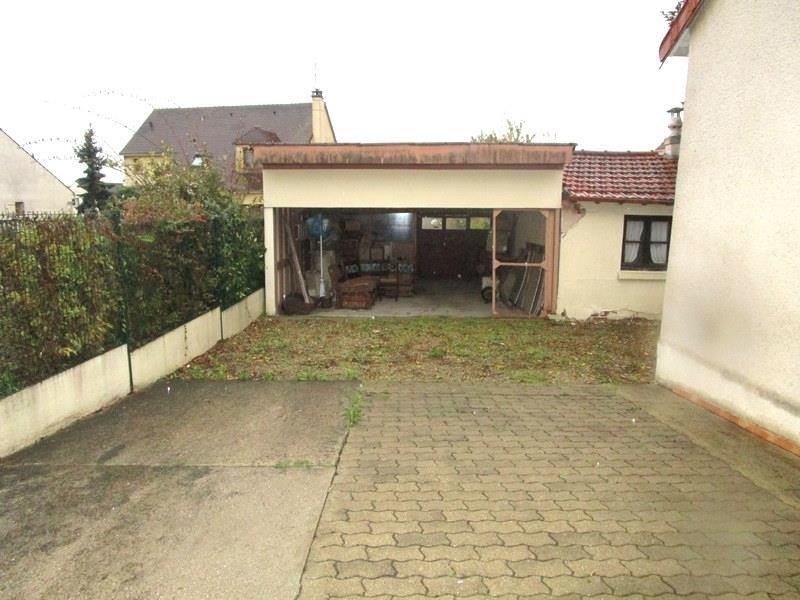 Vente maison / villa Deuil la barre 325500€ - Photo 3