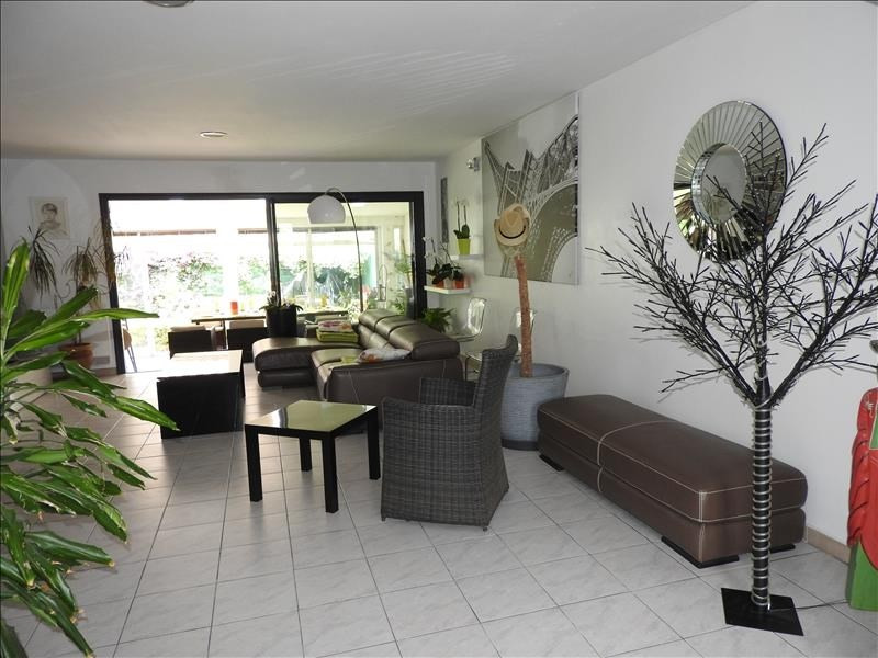 Sale house / villa Sollies pont 368 000€ - Picture 6