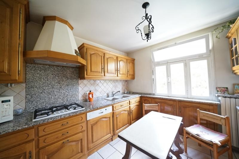 Vente appartement Massy 382 000€ - Photo 3