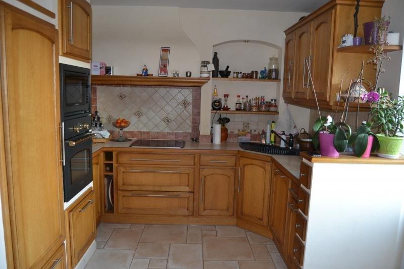 Sale house / villa St domineuc 209000€ - Picture 6