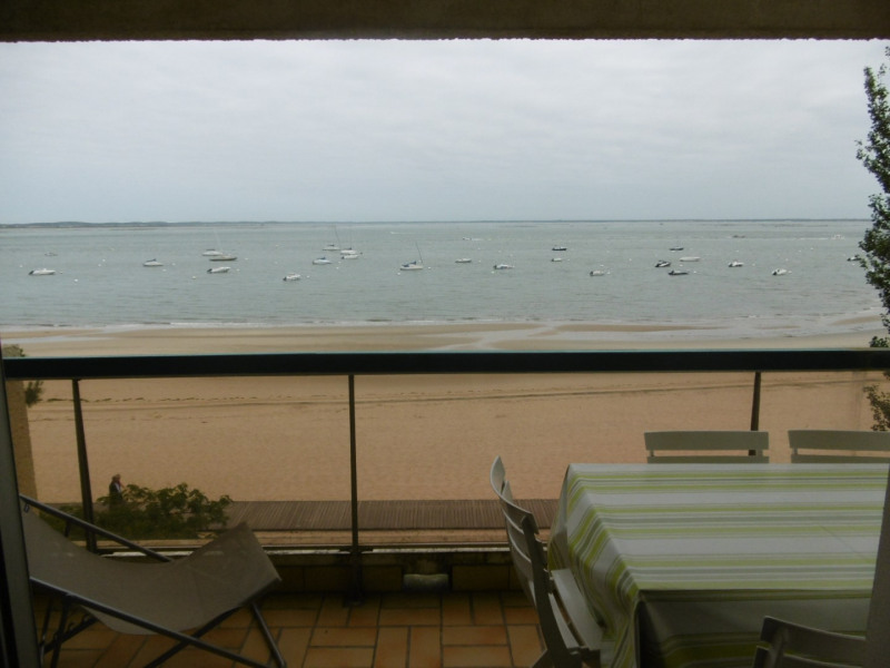 Vacation rental apartment Arcachon 499€ - Picture 2