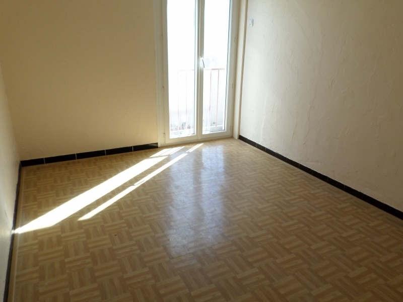 Rental apartment Miramas 582€ CC - Picture 5
