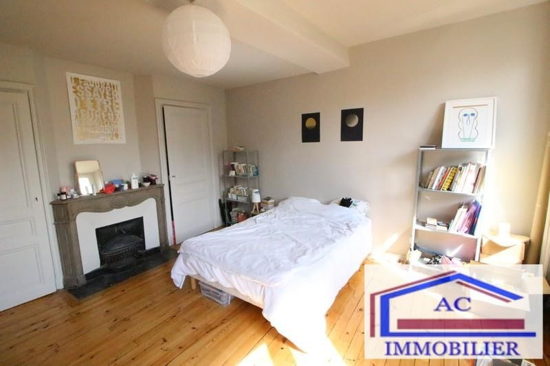 Vente appartement St etienne 149 000€ - Photo 4