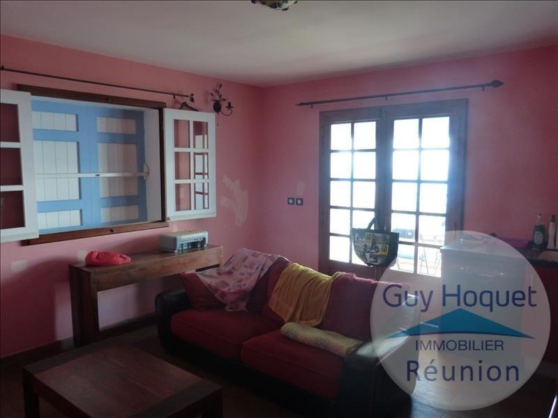 Sale apartment L etang sale les hauts 170000€ - Picture 3