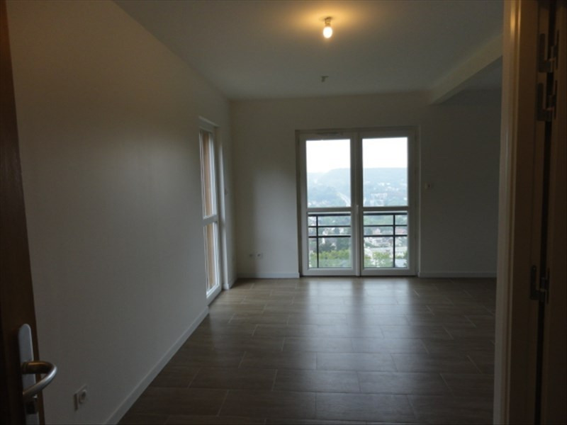 Location appartement Orsay 645€ CC - Photo 4